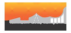 Apco Infratech Logo