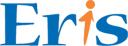 Eris Lifesciences logo
