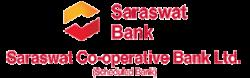 Saraswat Cooperative Bank logo