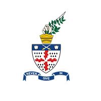 The Lawrence School logo