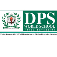 delhi public world school noida jobs for the posts