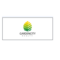 Garden City Realty logo