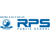 RPS Group Schools logo