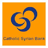 Catholic Syrian Bank logo