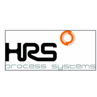 HRS Process Systems logo
