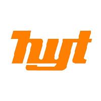 HYT Engineering logo