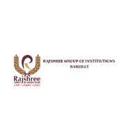 rajshree medical research job vacancies for faculty