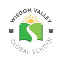 Wisdom Valley Global logo