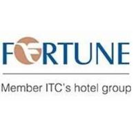 Fortune Park Hotels logo