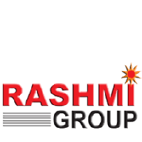 Rashmi Group logo