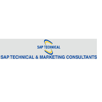 SAP Technical logo