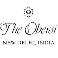 The Oberoi logo