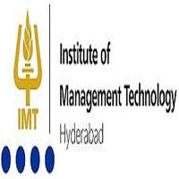 IMT Institute logo
