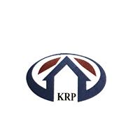 KRP Infrastructures logo