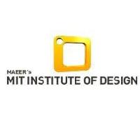 MIT Institute of Design logo