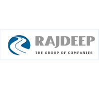 Rajdeep Group logo