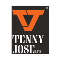 Tenny Jose Ltd logo