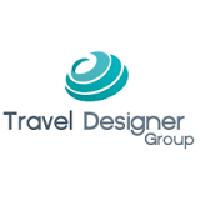 Travel Designer Group logo