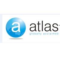Atlas Life Sciences logo