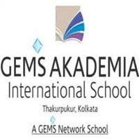 Gems Akademia International School logo
