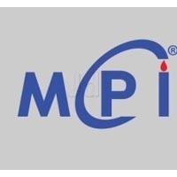 MCPI Private Limited logo