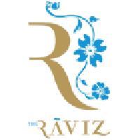 The Raviz Hotels logo