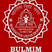 BULMIM logo