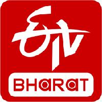 ETV Bharat logo