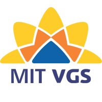 Maeer MITVGS logo
