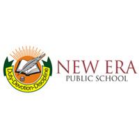 New Era Global logo