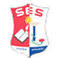 Sadhana Education Society logo