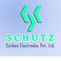 Schutz Carbon Electrodes logo