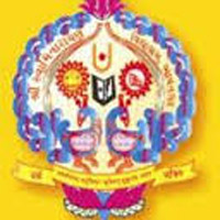 Shree Sahajanand Group logo