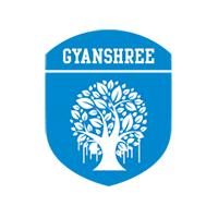 Gyanshree School logo