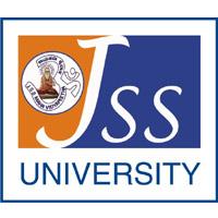 JSS Medical College logo
