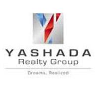 Yashada Realty Group logo