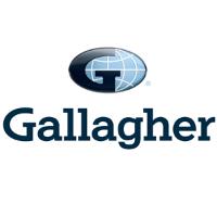 Gallagher Service logo