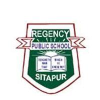 Regency Public School logo