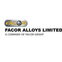Ferro Alloys logo