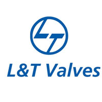 Larsen and Toubro logo