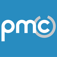 PMC-Paul Mason Consulting logo
