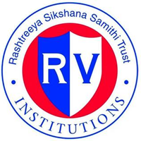 RV Educational Institutions logo