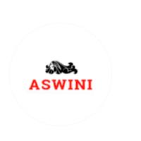 Aswini Homeo logo