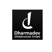 Dharmadev Infrastructure Ltd logo
