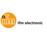 ifm electronic logo