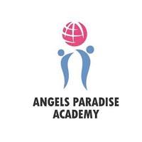 Angels Paradise Academy logo