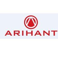 Arihant Group logo