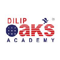 Dilip Oaks Academy logo