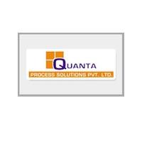 Quanta Process Solutions logo