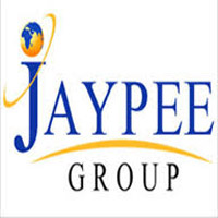Jaypee Group logo